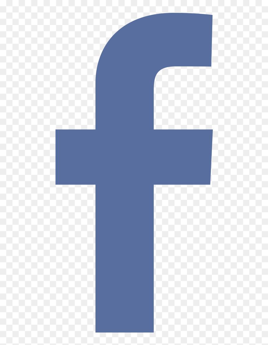 Facebook Logo Transparent Background : facebook, transparent, background, Snapchat, Facebook, Instagram, Transparent, Cartoons, Background, Resolution, Facebook,, Download