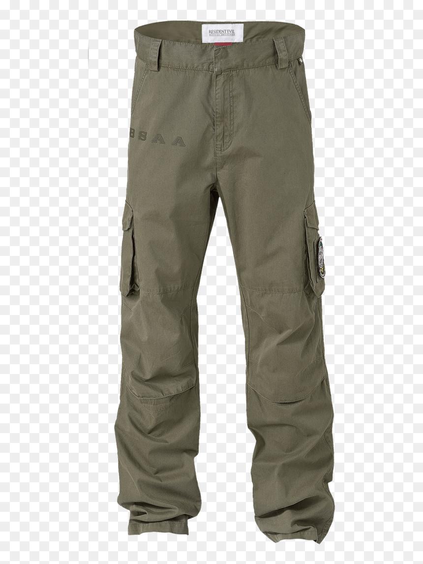 Pants Png : pants, Cargo, Transparent, Pants, Download