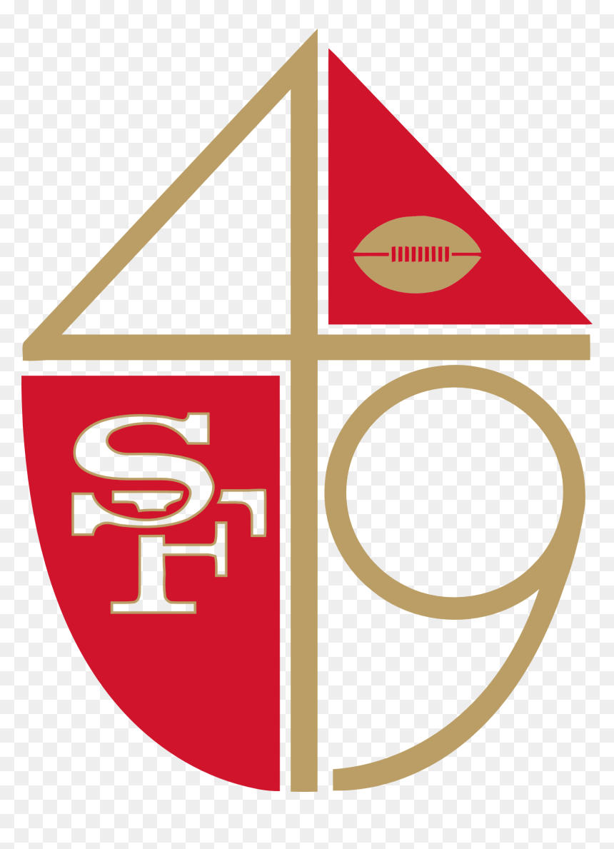 San Francisco 49ers Svg Free : francisco, 49ers, Logos, Uniforms, Francisco, 49ers,, Download