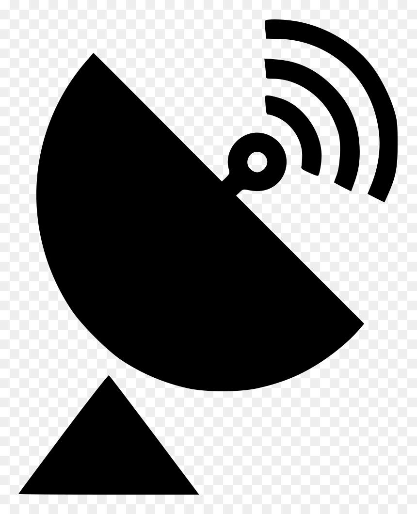 Satellite PNG, Transparent Satellite PNG Image Free... - PNGkey