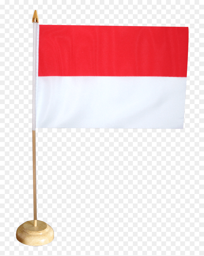 Flag Indonesia Png : indonesia, Indonesia, Table, Drapeaux, Indonésie,, Download