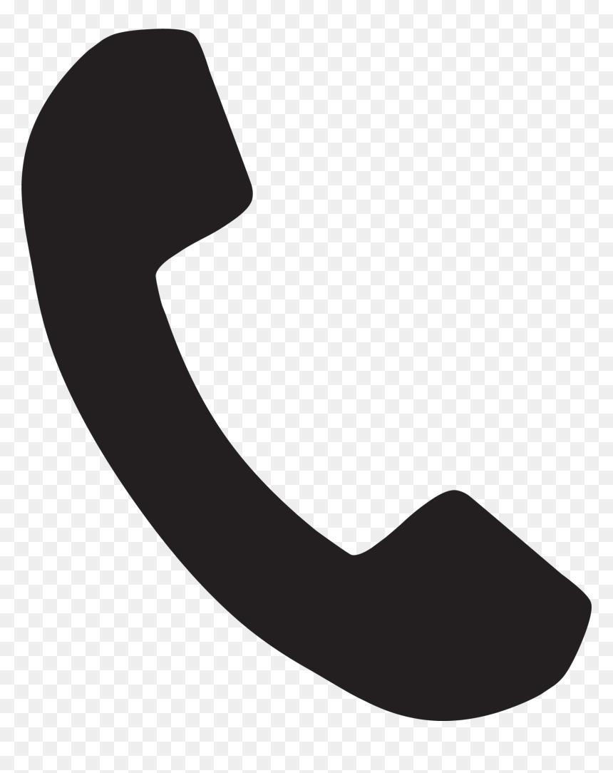Phone Icon Transparent : phone, transparent, Studio, Small, Phone, Transparent