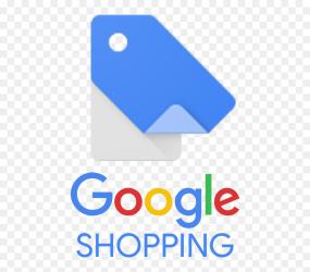 Google Adwords Shopping Logo Png Download Google Ads Shopping Logo Transparent Png vhv