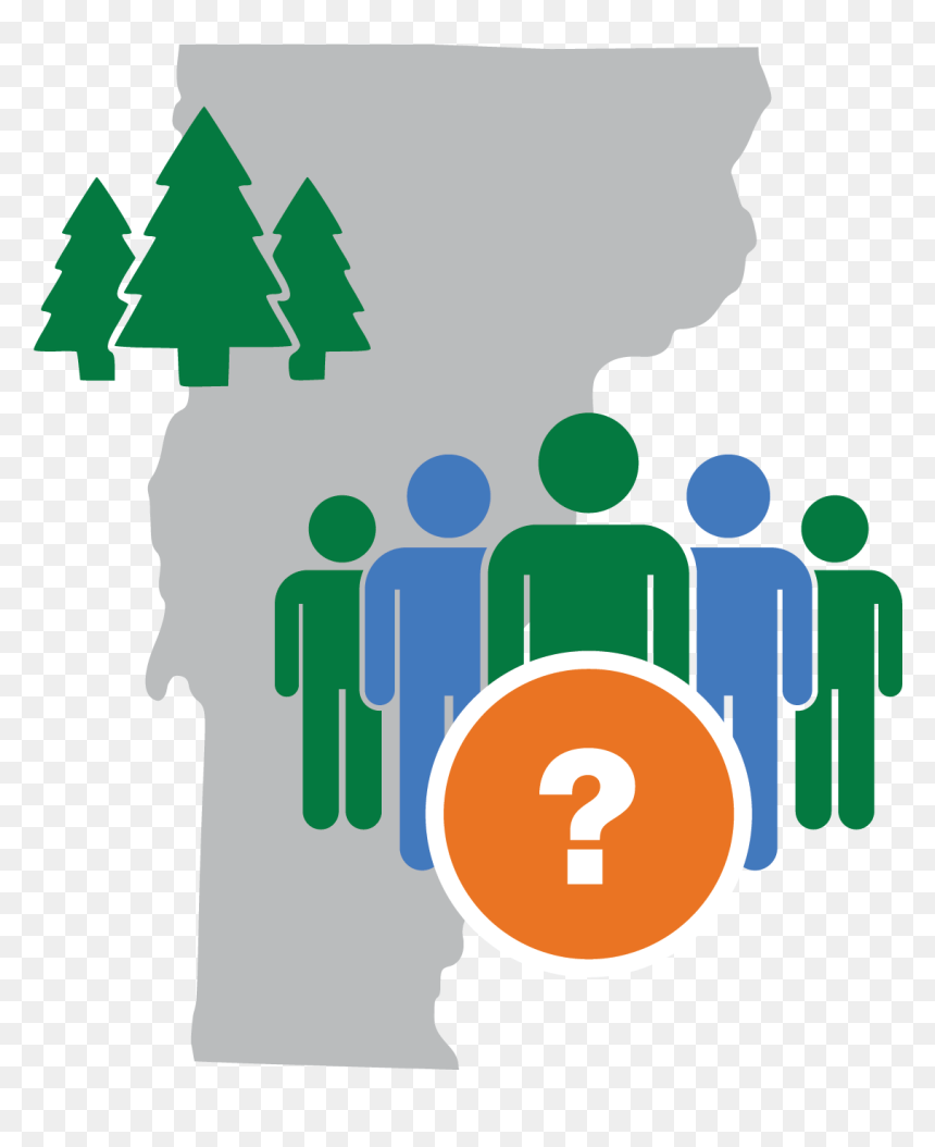 Population Icon Png : population, Vulnerable, Populations, Climate, Change, Population,, Download