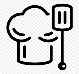 Cooking Png Icon Food Transparent Png vhv