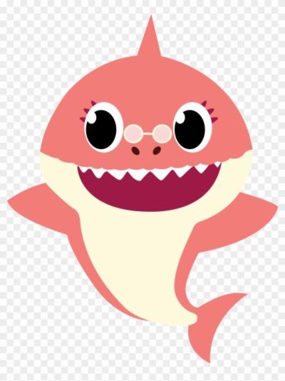 Baby Shark Free Svg : shark, Result, Shark, Download, Vhv.rs