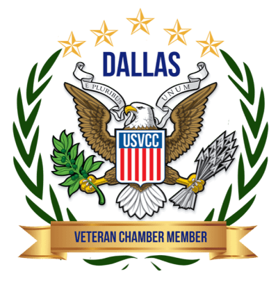 Dallas US Veterans Chamber of Commerce