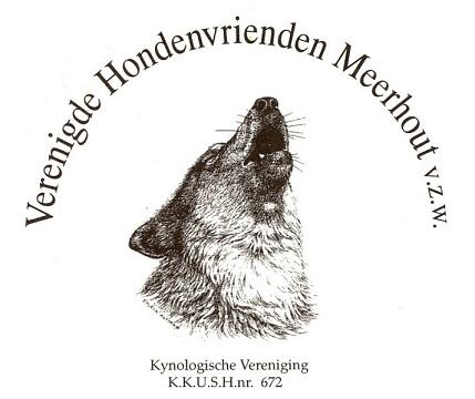 Verenigde Hondenvrienden Meerhout