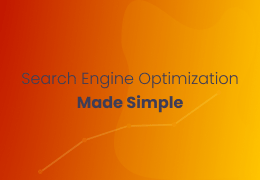 SlimSEO- search engine optimization plugin support