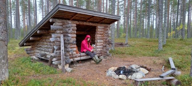 Via Kalevala polut kalevalaisen kulttuuri- ja luontomatkailun kärkituotteiksi vuoteen 2035 mennessä