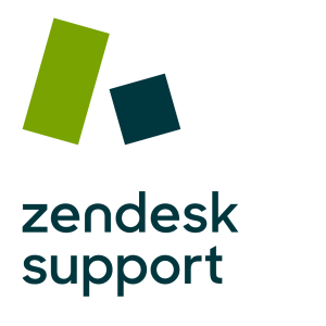 support zendesk vertical - Leistungen