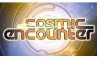 "Edge publicará ""Cosmic Encounter"""