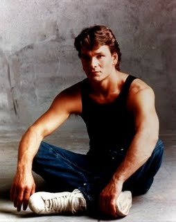 http://www.via-news.es/images/stories/cine/patrickswayze001.jpg