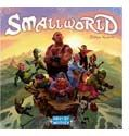 """Small World"" crece con dos mini-expansiones"