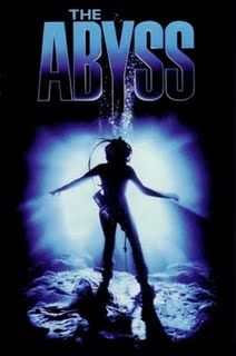 «Abyss» (James Cameron, 1989)