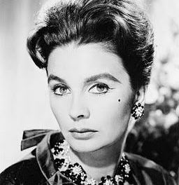 Jean Simmons (1929-2010)