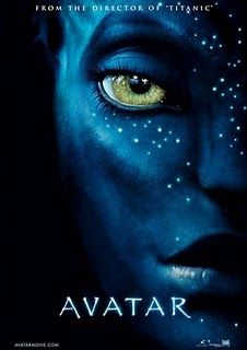 «Avatar» (James Cameron, 2009)