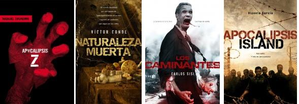 http://www.via-news.es/images/stories/libros/dolmen/zombies/lineaz1a4.JPG