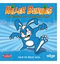 Edge Entertainment publicará «Killer Bunnies»