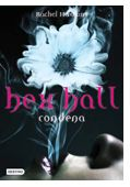 "Destino presenta ""Hex Hall: Condena"""