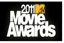 Nominados de los MTV Movie Awards 2011