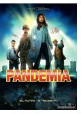 """Pandemia"", tercer intento"