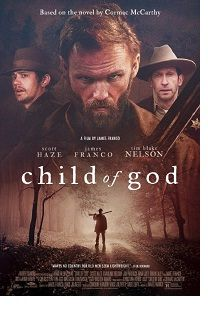 «Child of Gold» (James Franco, 2013)