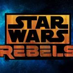 """Star Wars: Rebels. La guía visual"" (Adam Bray, Planeta Junior)"
