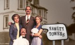 """""""Fawlty Towers"""" (BBC, 1975-1979)"""
