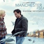 """Manchester frente al mar"" (Kenneth Lonergan, 2016)"