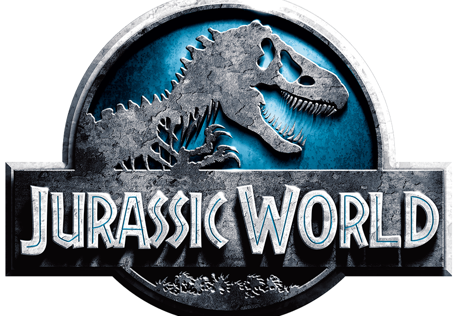 «Jurassic World» (Colin Trevorrow, 2015)