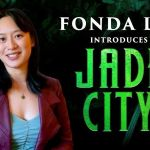 Insólita Editorial anuncia Jade City para 2018