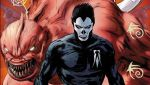"""Shadowman #1"" (Justin Jordan, Neil Edwards, Patrick Zircher y otros, Medusa Cómics)"