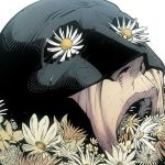 """Batman de Snyder y Capullo #8. Batman: Bloom"" (Scott Snyder, Greg Capullo y otros, ECC Cómics)"