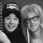 «Wayne's World» (Penelope Spheeris, 1992)