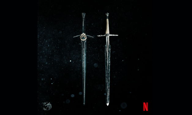 Se confirma la segunda temporada para The Witcher en Netflix