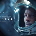 «Ad Astra» (James Gray, 2019)