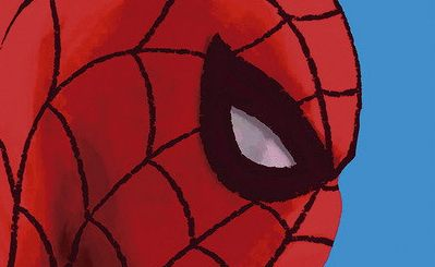 «Spiderman. Toda una vida» (Chip Zdarsky y Mark Bagley, Panini Cómics)