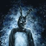 «Donnie Darko» (Richard Kelly, 2001)