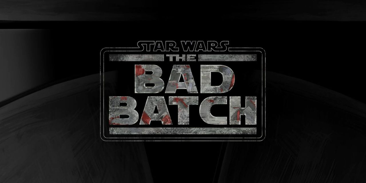 «The Bad Batch», la nueva serie animada de «Star Wars»