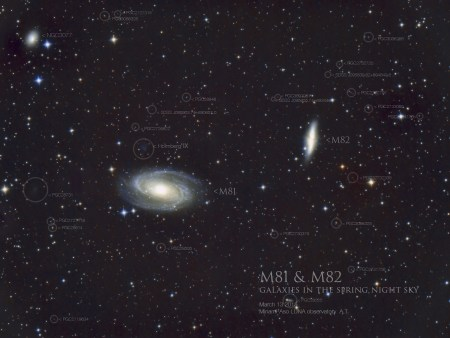 M81&82(nonHa)-inst
