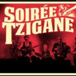 event_soiree-tzigane_128_420259