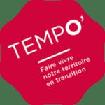 label_tempo_rouge_6