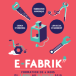 affiche_Efabrik