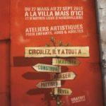 bigcirculez-ateliers-gratuits-auber-2019