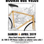 event_bourse-aux-velos_102_158781