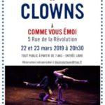 event_scene-ouverte-de-clown_379356