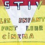 event_festival-les-enfants-font-leur-cinema-22e-edition_174255