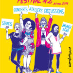 event_fraiches-women-festival-2-jennifer-padjemi-meryl-leys_982674