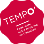 label_tempo_rouge_8